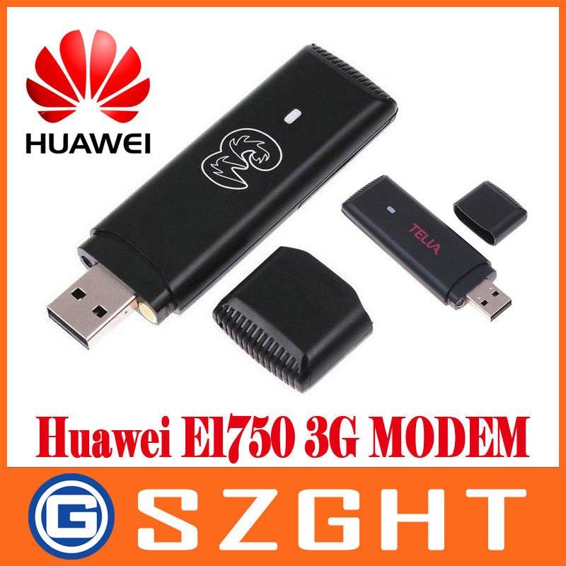 Huawei E1750 3G Modem for onda vi40, Novo 7, 3G key, 3G Stick for Android Tablet PC