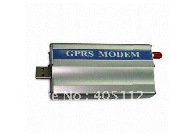 USB GSM/GPRS modem SIM900