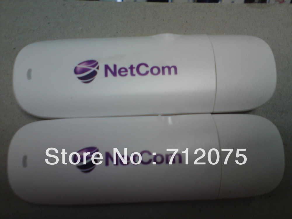China Post Free shipping Huawei E173 3G wireless Modem network card 7.2M unlocked dongle drop shipping 3G band(900/2100Mhz)
