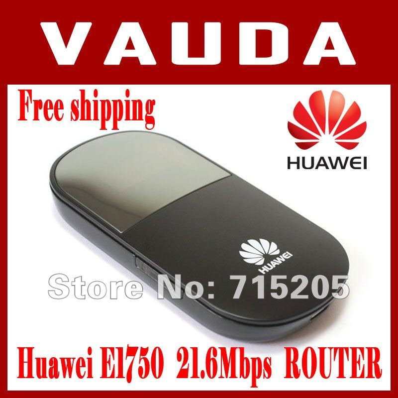 21Mbps Unlocked Huawei E586 Mi-Fi, Portable Mobile Broadband, Wifi Gateway Router Mi-Fi Modem for Android Tablet, IPAD,IPHONE