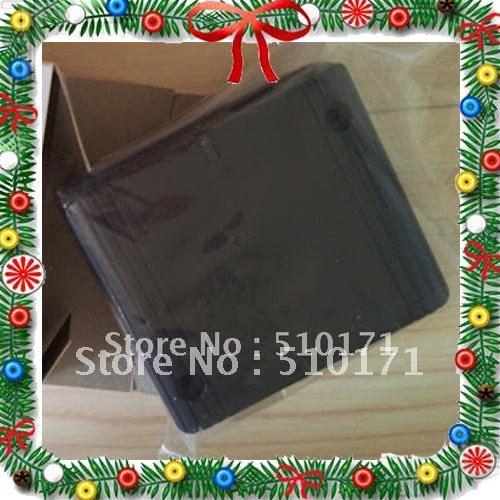 [Shipping free] RS232 GSM/GPRS/EDGE Modem MC52IT Modem