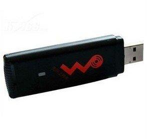 USB 3G Modem WCDMA HSDPA Huawei E1750 free shipping