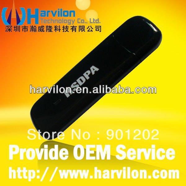 Best Harvilon Modem 3G HSDPA dongle