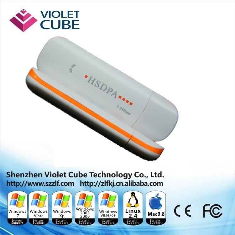 Superior Performance Competitive Price 3G Data Card Android,3g usb modem
