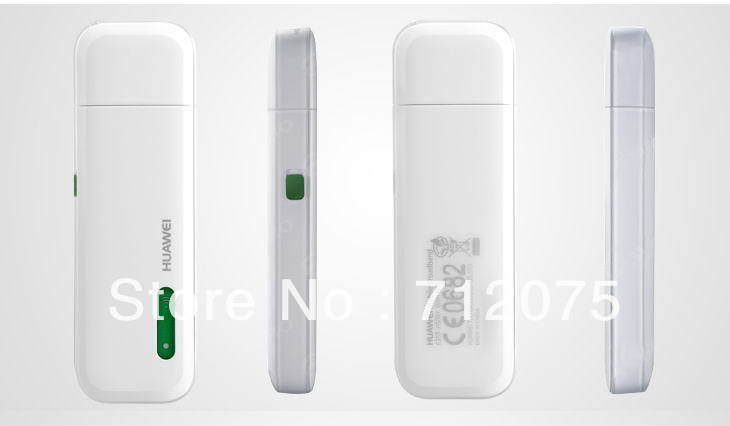 EMS/DHL Free shipping wholesale Huawei E355 3G Wifi modem pocket Wifi, unlocked  hotspot HSDPA 21.6Mbps(Pocket Wi Fi)