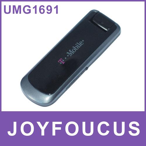 Huawei UMG1691 hsdpa usb modem Unlocked Wholesale and retail,PK Huawei E220/E160,72Mbps,HSDPA/HSUPA/UMTS/EDGE/GPRS/GSM,by kim