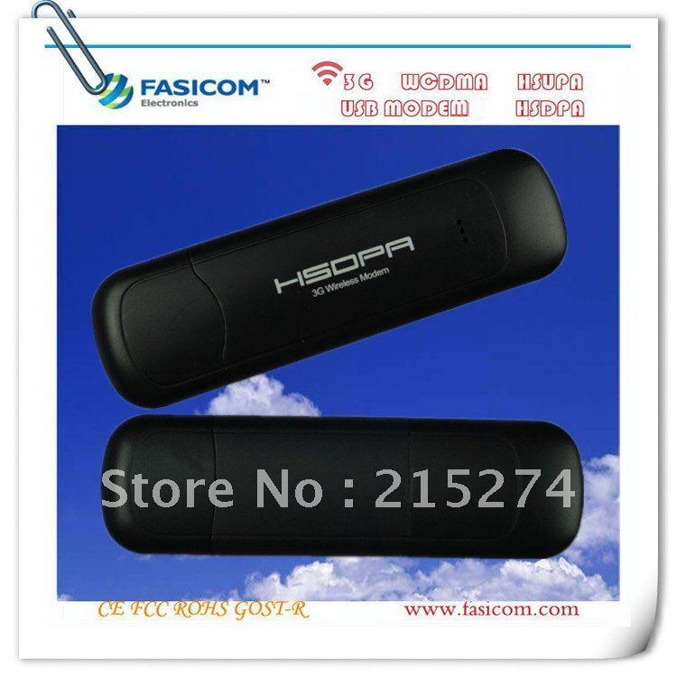 FREE SHIPPING HOT Sale High Speed gprs modem 7.2M Wireless 3g usb