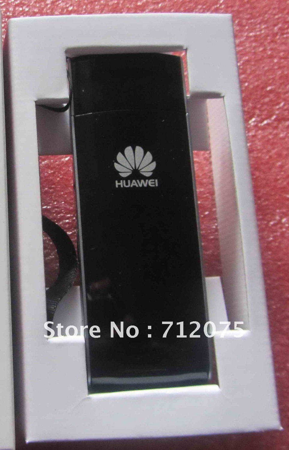 EMS/DHL Free shipping Huawei E392 4G LTE wireless Modem 100Mbps unlocked, support TDD& FDD 2600MHz