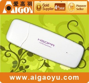 Download Driver USB WCDMA  Wireless Modem Support Android Tablet