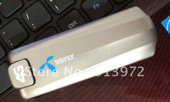 EMS/DHL Free shipping Original Unlocked Huawei E398, Wireless 4G LTE modem 100Mbps FDD modem