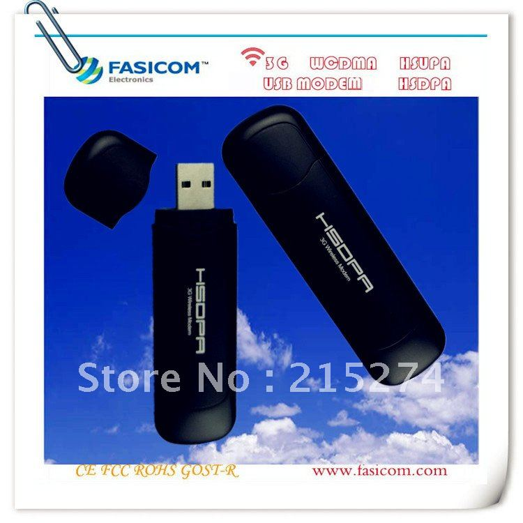 HOT Sale High Speed gprs modem 7.2M Wireless gsm modem 3g