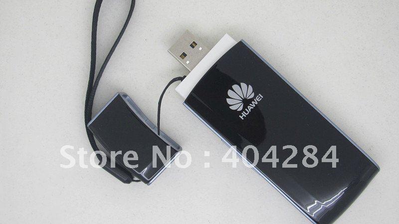 Freeshipping Huawei E392 unlocked LTE TDD Multi-Mode 4G wireless date card