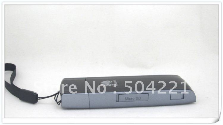 DHL/EMS Freeshipping Huawei E392  unlocked LTE TDD FDD Multi-Mode 4G wireless date card , by Amy