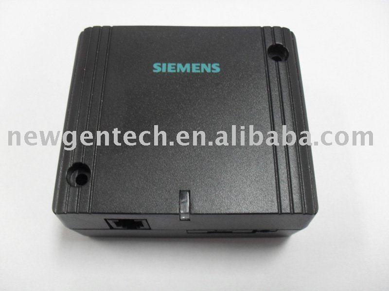 RS232 mc39i mc35i terminal GSM/GPRS MODEM