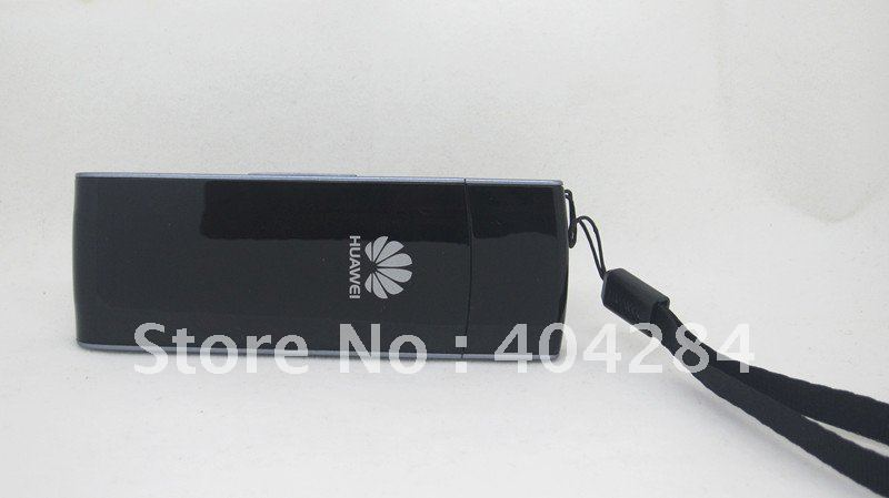 Huawei E392 unlocked LTE TDD FDD Multi-Mode 4G wireless date card
