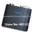 Wireless Modem MC52IT with Sensitivity Anternet