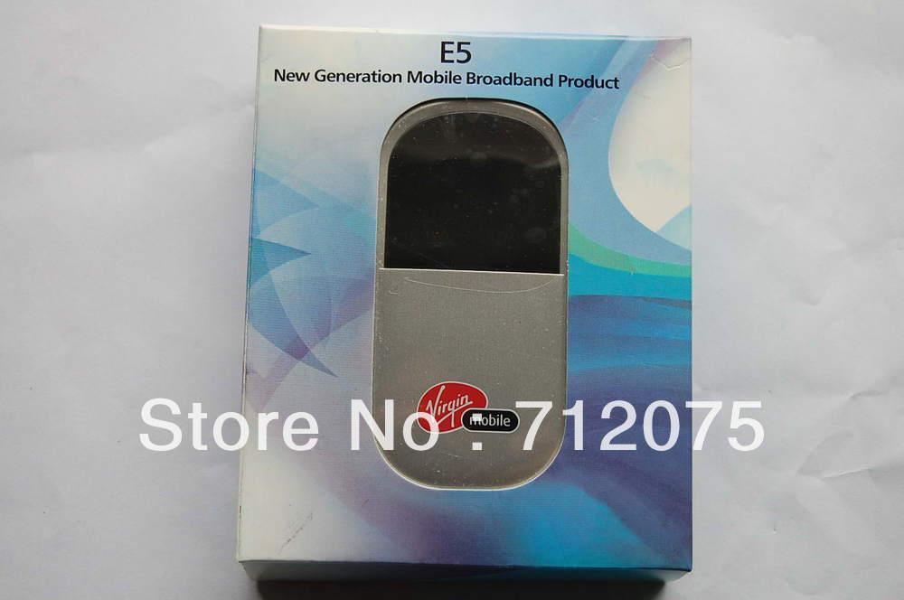EMS/DHL Free shipping wholesale Huawei E5832 3G wireless mobile modem, unlocked WIFI hotspot HSDPA 7.2Mbps(Pocket Wi Fi)