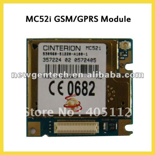 Good-price MC52I Wireless Module