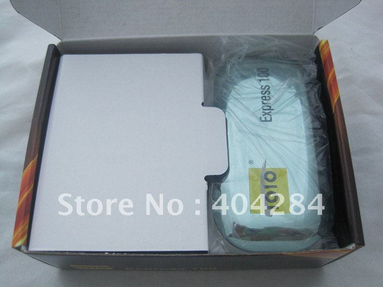 Freeshipping ZTE AL621 Unlocked 100Mbps 4G LTE mobile dongle usb modem