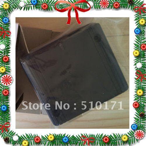 [Free shipping] MC55IT RS232GSM/GPRS Modem