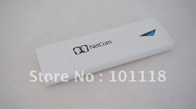 Free shipping ZTE MF656 Modem 3.6 M Wireless Broadband Unlocked