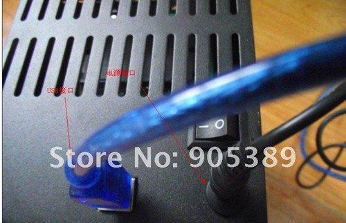 free shipping New arrival,16 ports GSM Modem,wavecom sms modem intelligent gsm modem 100% factory price