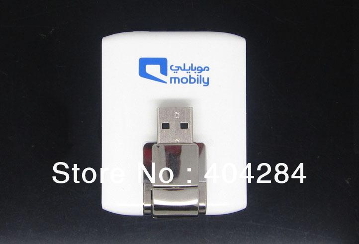 Freeshipping original unlocked  42Mbps modem aircard Sierra 312u