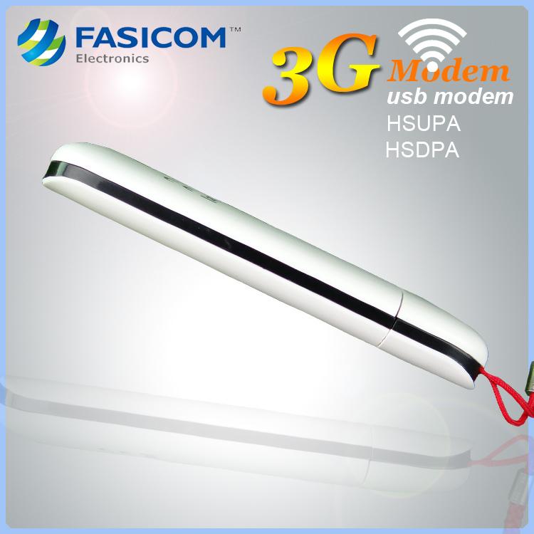 3g wcdma modem hsdpa modem