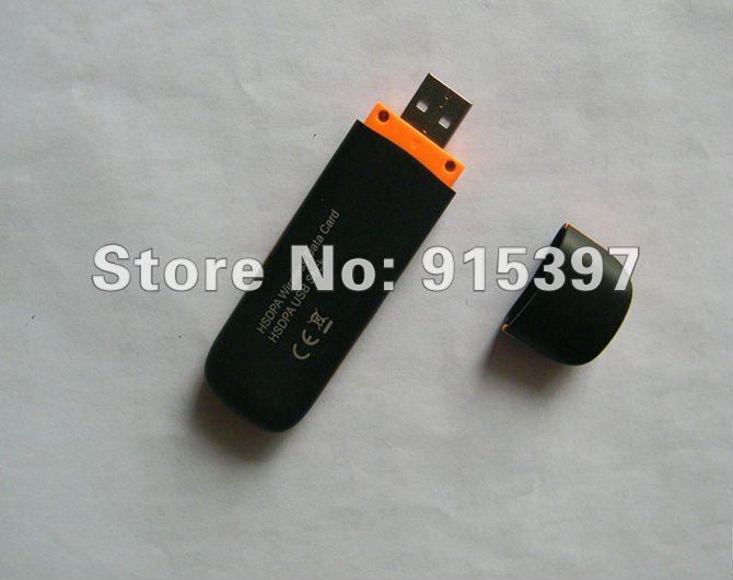Free shipping--OEM Factory- 3G HSUPA/GSM hsdpa modem-ASC125