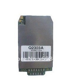 Q2303A Module For gsm modem Wavecom Chip new store open with a promoting price