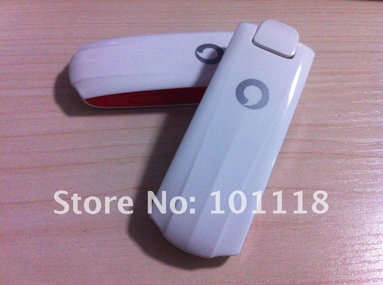 Unlocked Huawei 4G LTE USB Modem K5005