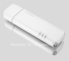 3G Dongle Huawei HSDPA E160 Wireless Modem