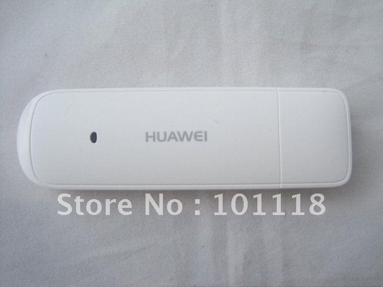 unlock Huawei E352  USB Modem/ stick HSPA 14.4Mbps