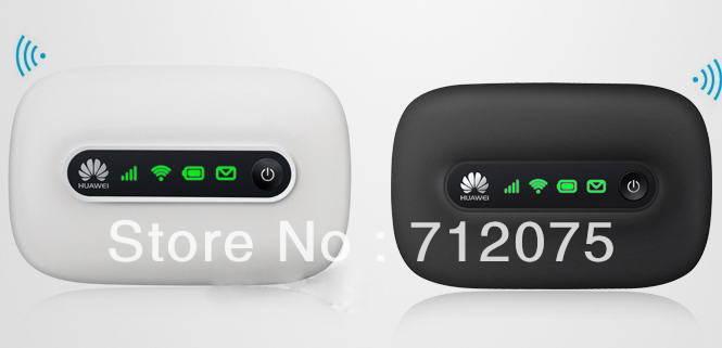 China Post Free shipping wholesale Huawei E5331 3G Wifi Router pocket Wifi, unlocked  hotspot HSDPA 21Mbps(Pocket Wi Fi)
