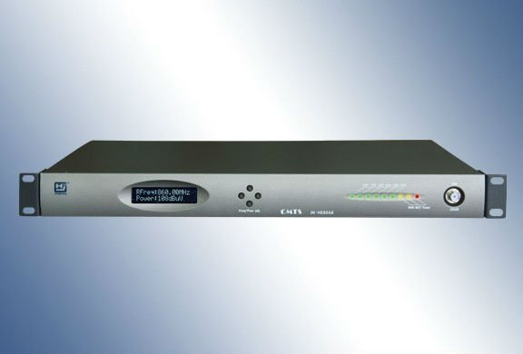 cable modem termination system(CMTS) JH-HE3016