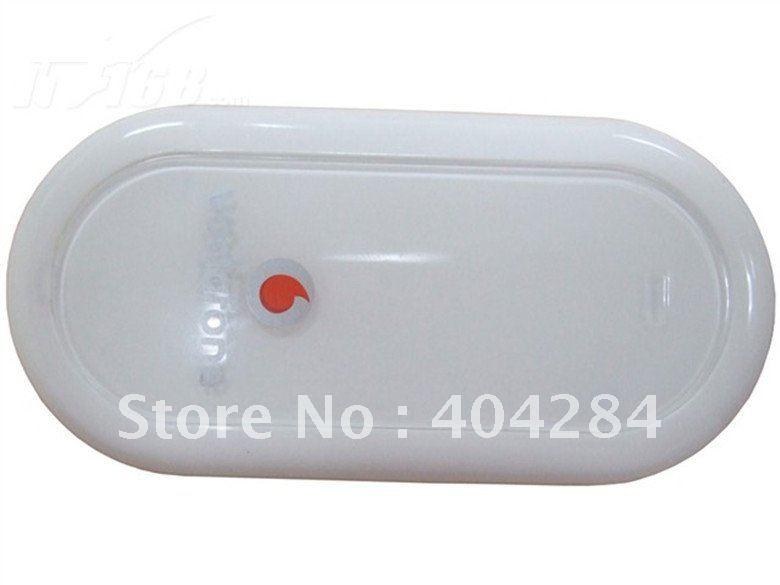 Freeshipping Huawei E220 HSPA,UMTS,GSM,GPRS,EDG