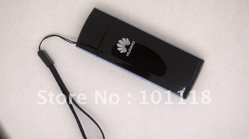 Freeshipping  Huawei E392 unlocked LTE TDD FDD Multi-Mode 4G wireless date card