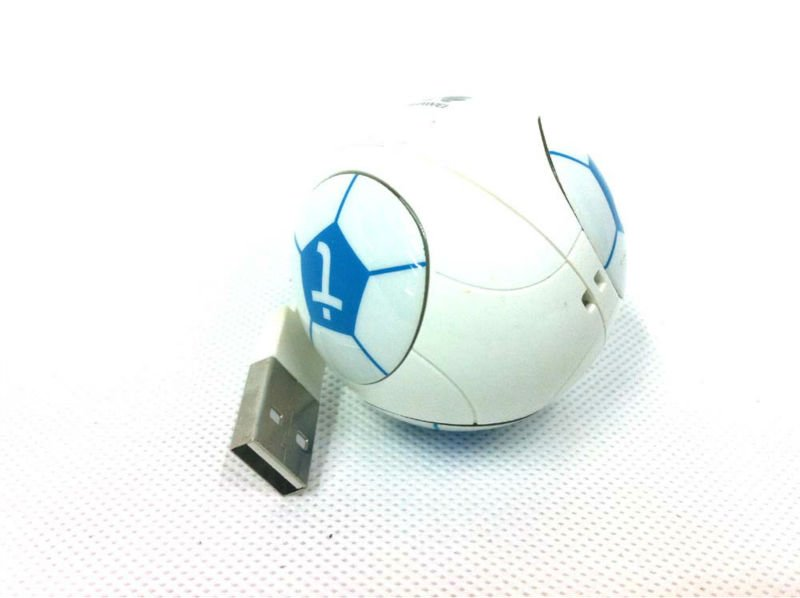 100% FOOTBALL Huawei E2010 UNLOCK 7.2MBPS 3g usb stick MOBLIE BROADBAND
