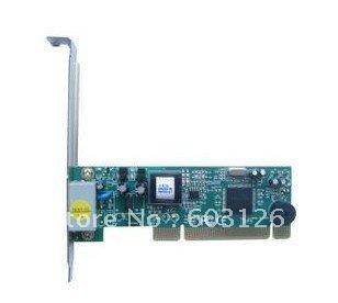 Best seller PCI 56K modem