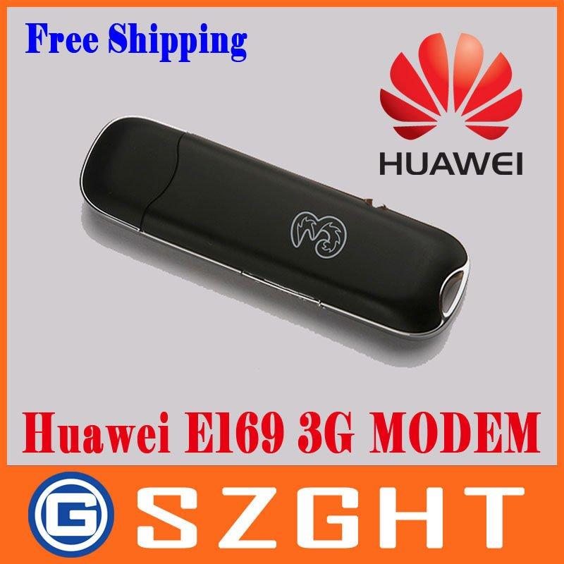 E169 modem WCDMA usb modem 7.2mb 3g wireless modem hsdpa for Android Epad tablet pc WEIL