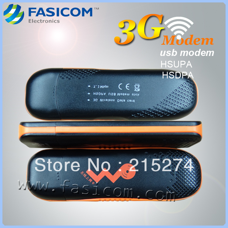 gps wireless usb modem high quality good price
