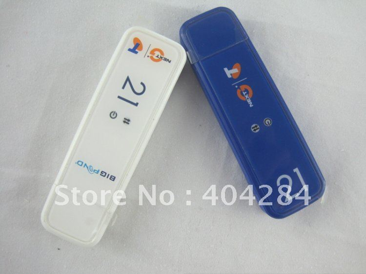 Free Shipping unlocked sierra wireless USB AirCard 306 HSPA+ modem 21Mbps