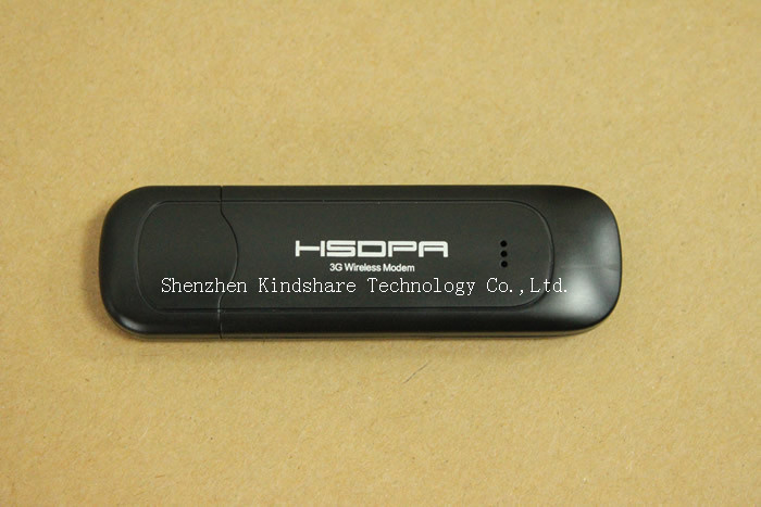 Freeshipping 2100MHz Wireless 3G HSDPA modem UMTS/HSDPA 2100MHz GSM/GPRS/EDGE