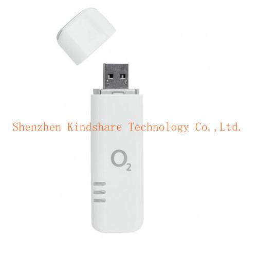 NEW Arrival! Huawei E160 3G USB Cellular Modem - HSDPA 3.6Mbps Free Shipping