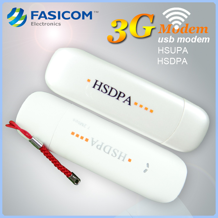 OEM manufactory offer 3g usb wifi dongle