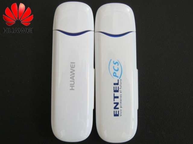 Huawei e176 7.2Mbps Wirless HSDPA USB 3G Modem Support CE Dropshipping