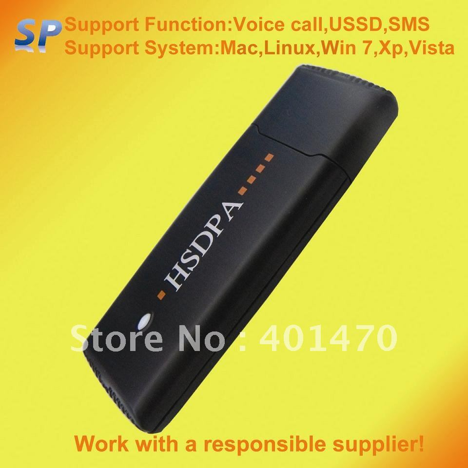 USB modem High quality PK Huawei !