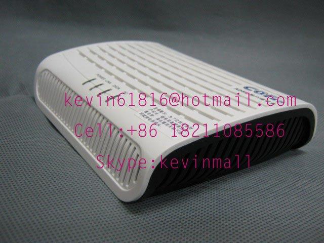 CAT 1000-B Ethernet ADSL Modem broadband high speed