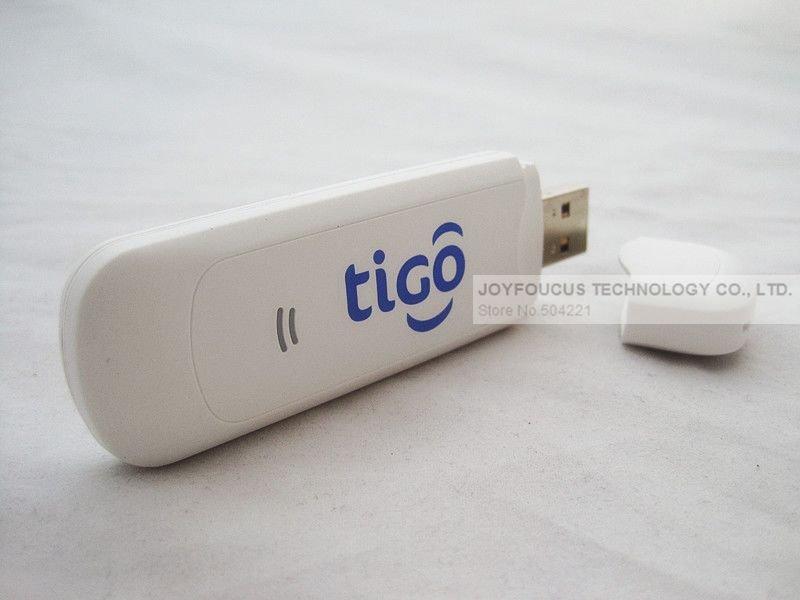 DHL/EMS Free shipping Unlocked Huawei E1556 HSDPA 3G Modem USB Broadband ,DHL/EMS Free shipping