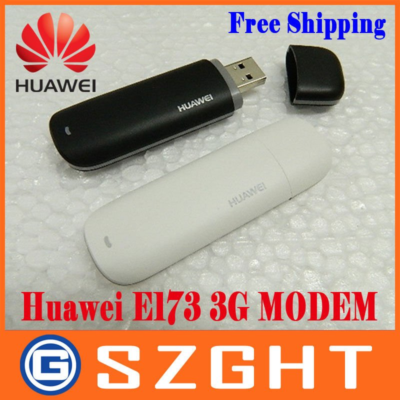 Huawei E173 7.2Mbps Hsdpa 3G USB Modem Support CE Dropshipping